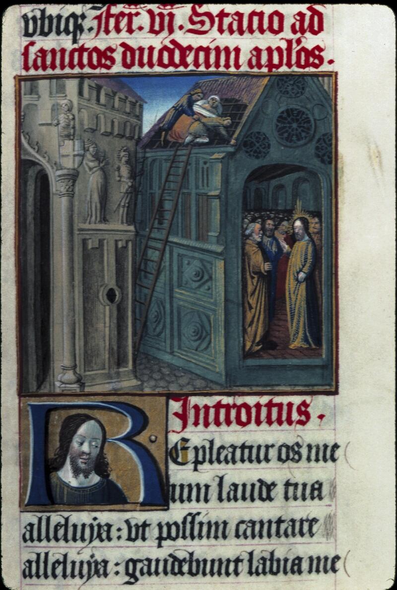Lyon, Bibl. mun., ms. 0514, f. 214
