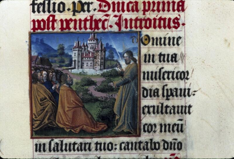 Lyon, Bibl. mun., ms. 0514, f. 218