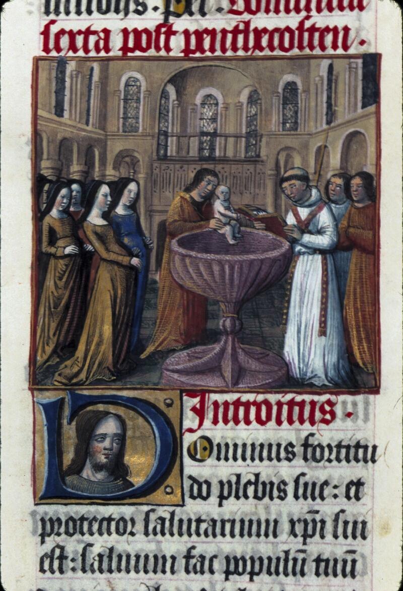 Lyon, Bibl. mun., ms. 0514, f. 225
