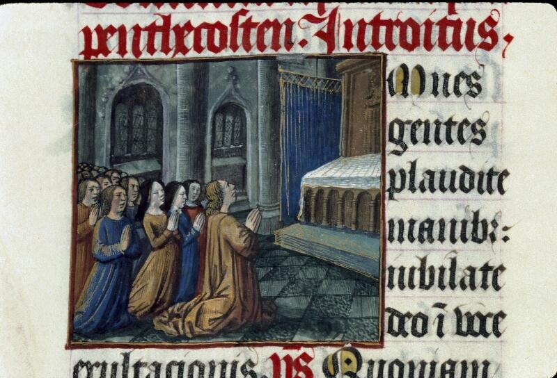 Lyon, Bibl. mun., ms. 0514, f. 226v