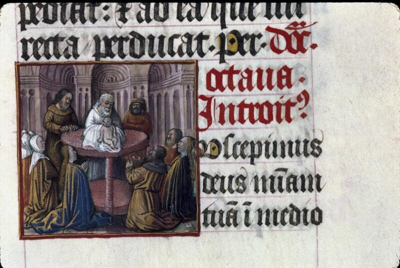 Lyon, Bibl. mun., ms. 0514, f. 227