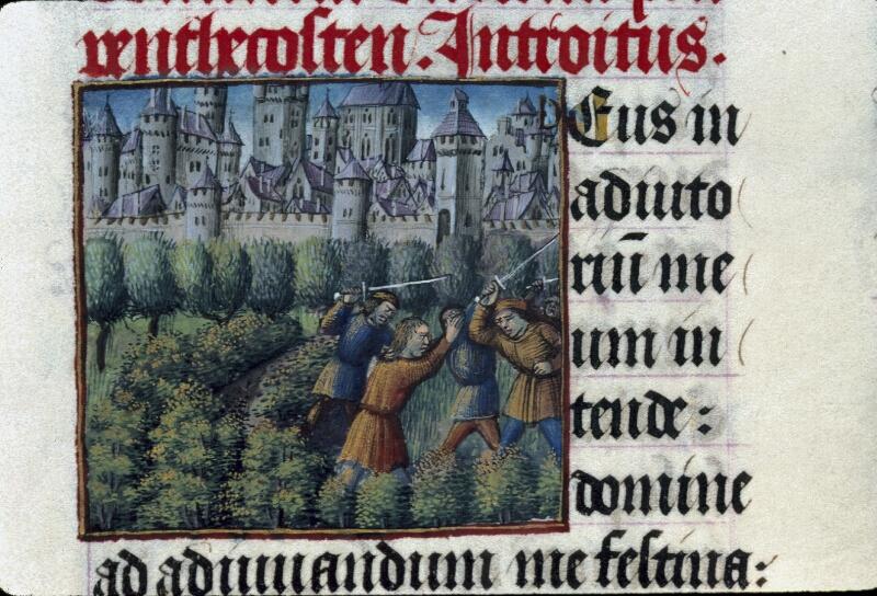 Lyon, Bibl. mun., ms. 0514, f. 231v