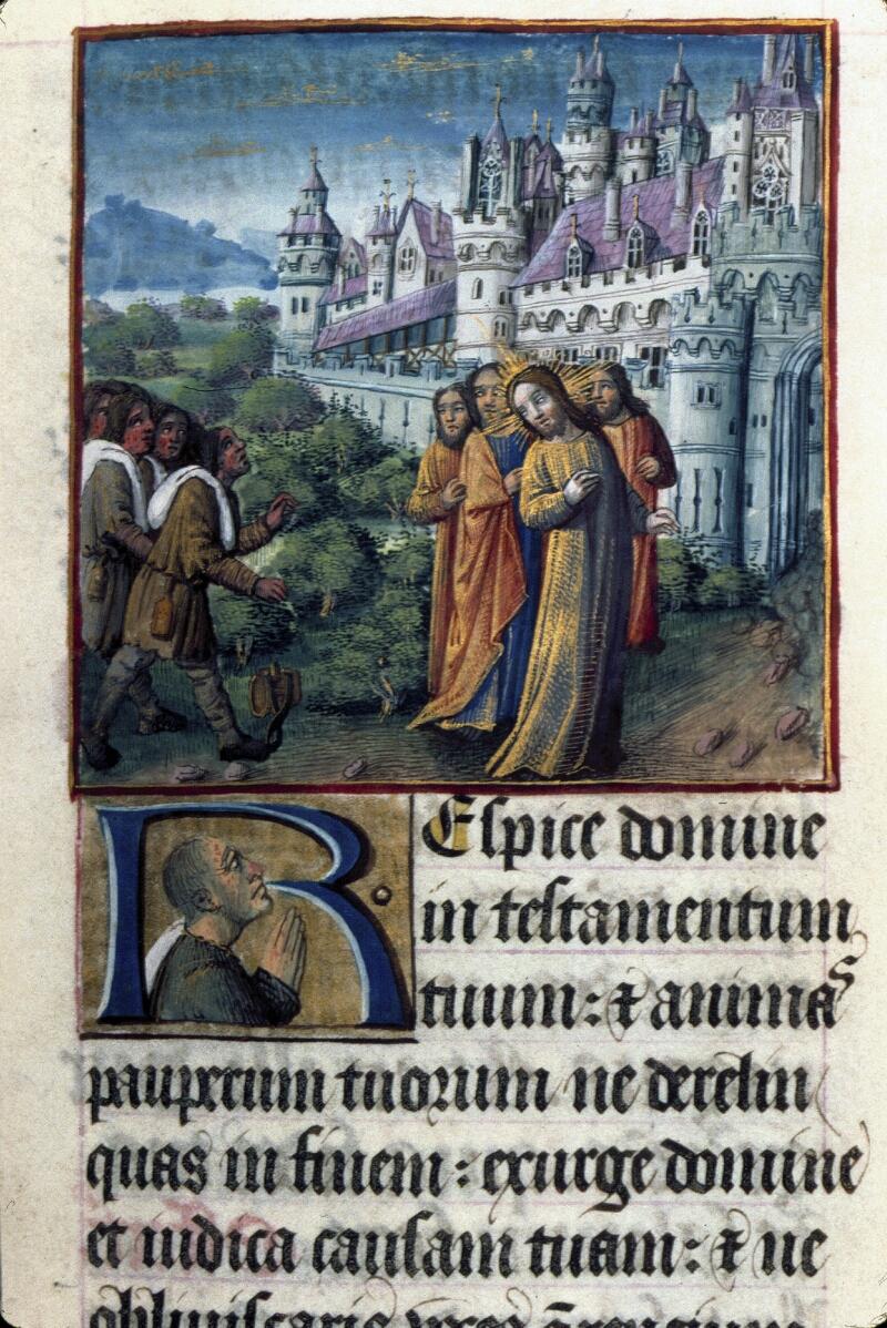 Lyon, Bibl. mun., ms. 0514, f. 233