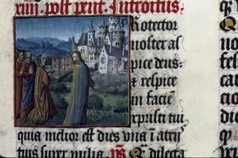 Lyon, Bibl. mun., ms. 0514, f. 234