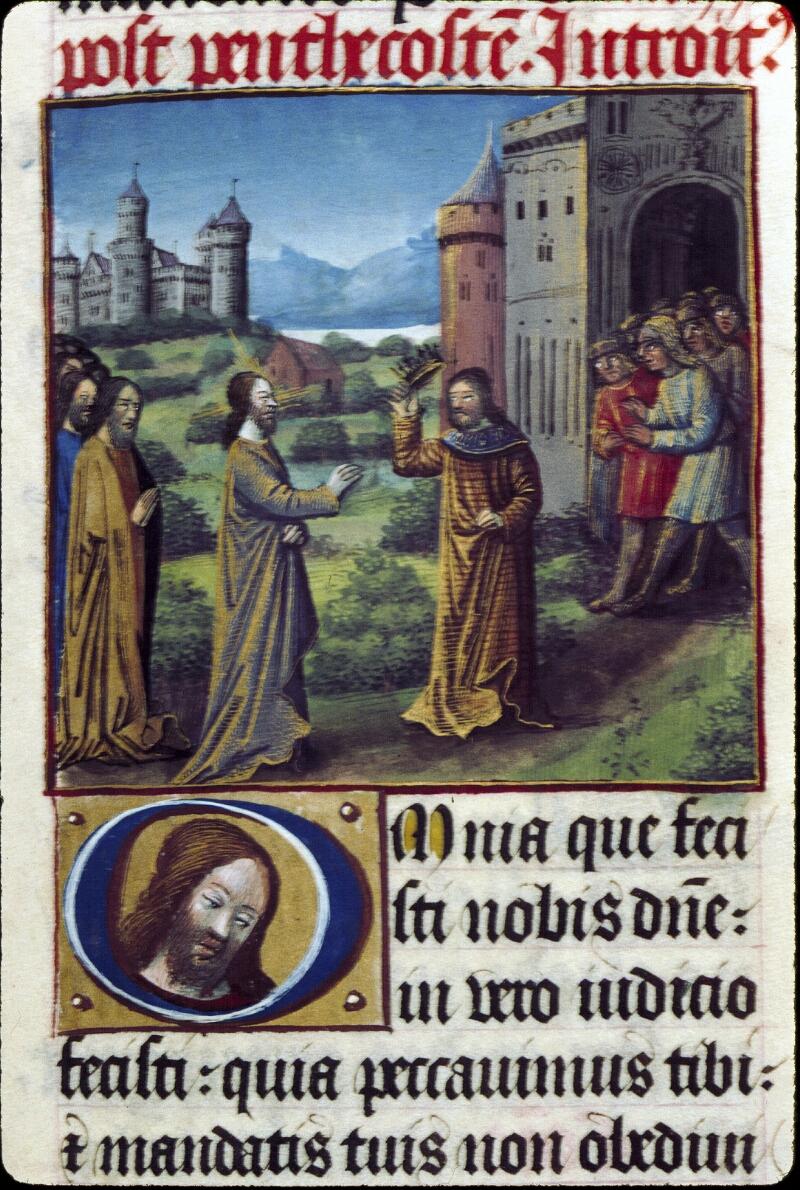 Lyon, Bibl. mun., ms. 0514, f. 246