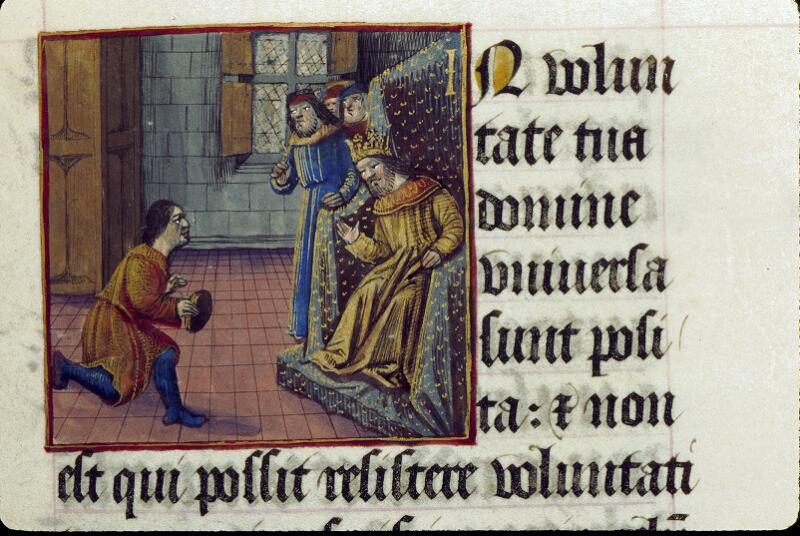Lyon, Bibl. mun., ms. 0514, f. 247