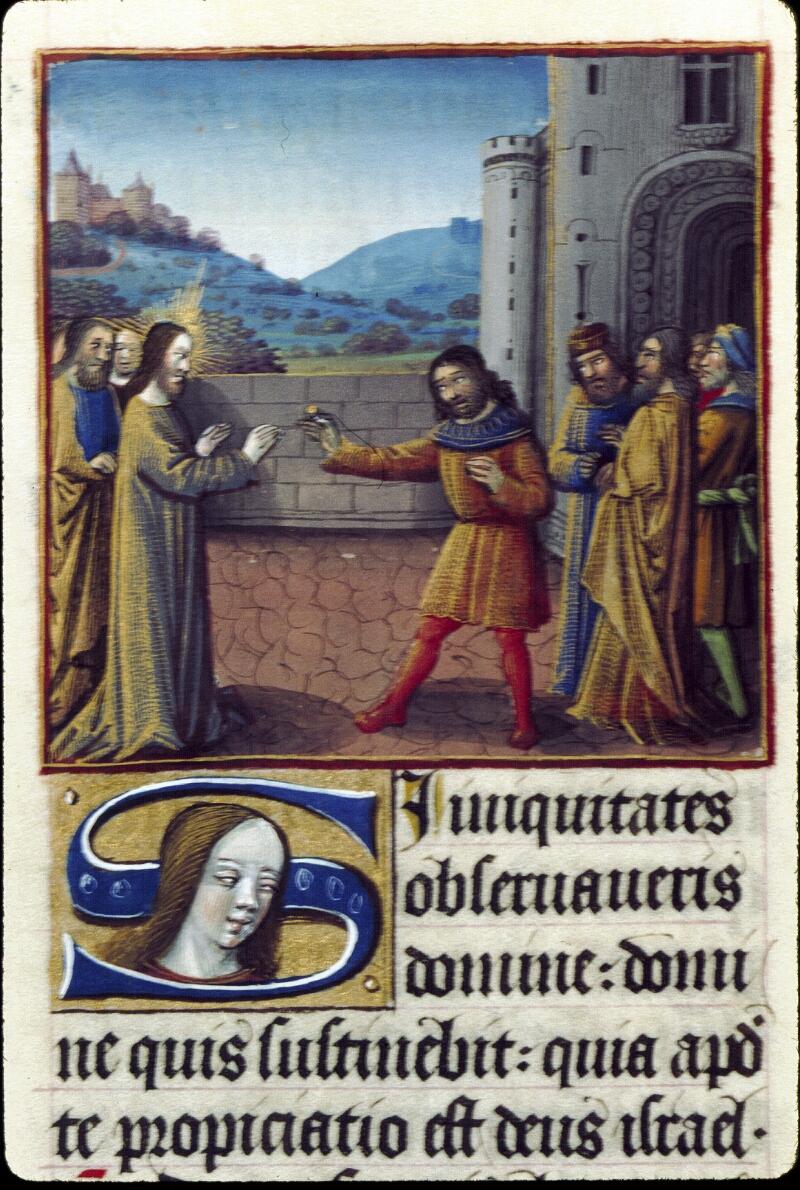 Lyon, Bibl. mun., ms. 0514, f. 248