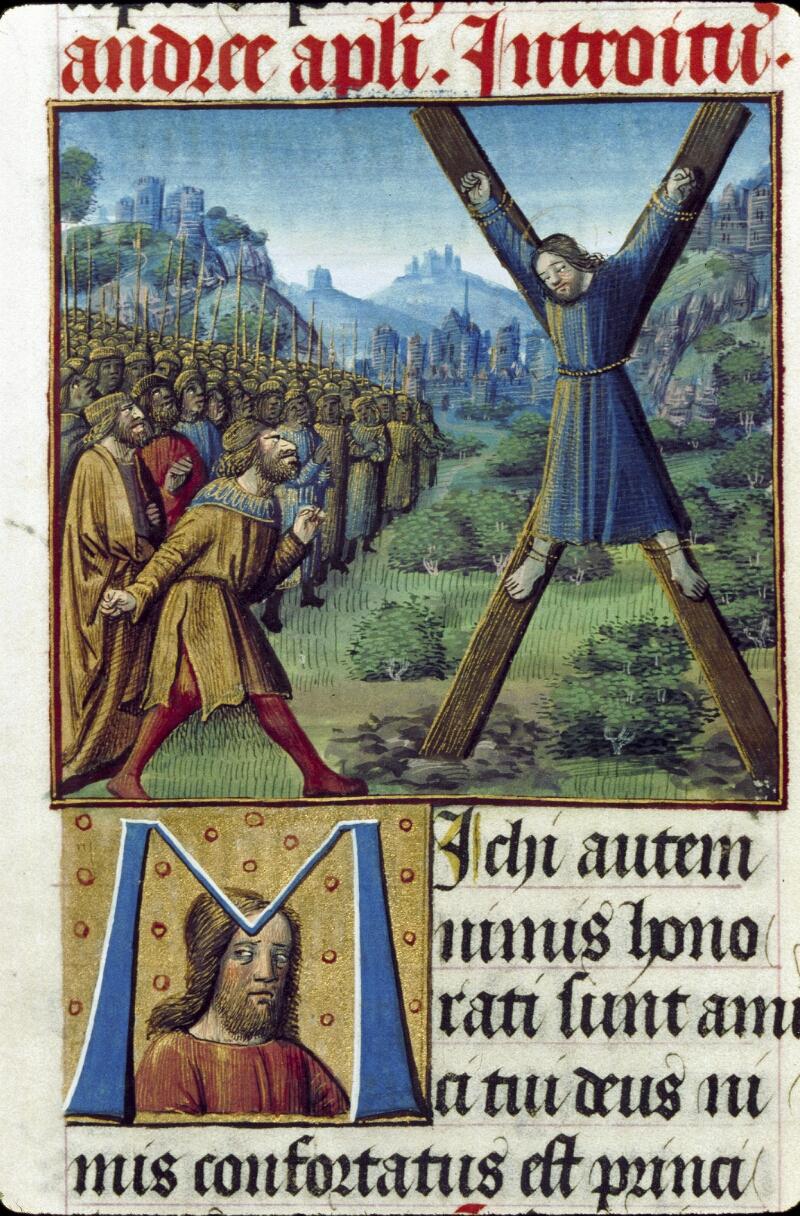 Lyon, Bibl. mun., ms. 0514, f. 254