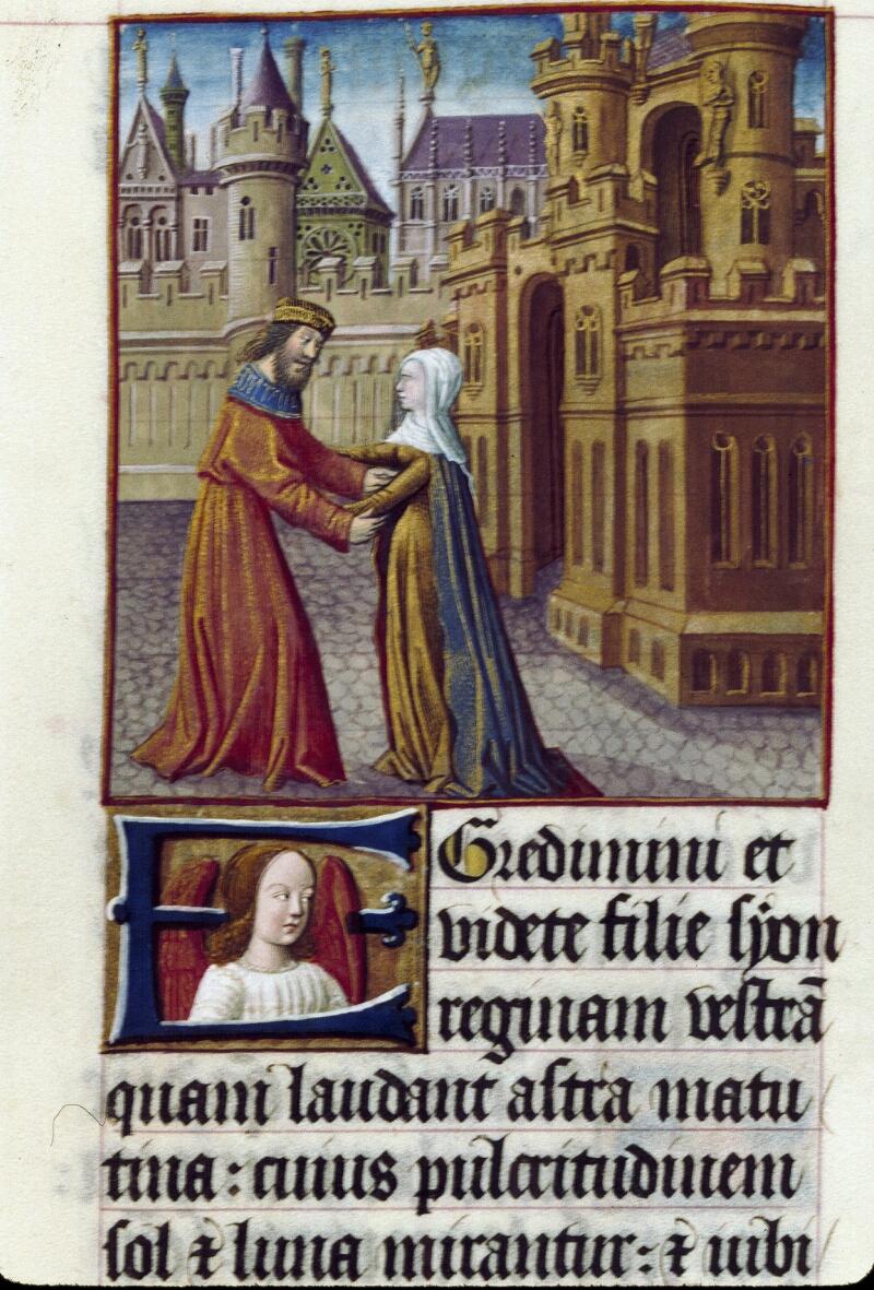 Lyon, Bibl. mun., ms. 0514, f. 255v