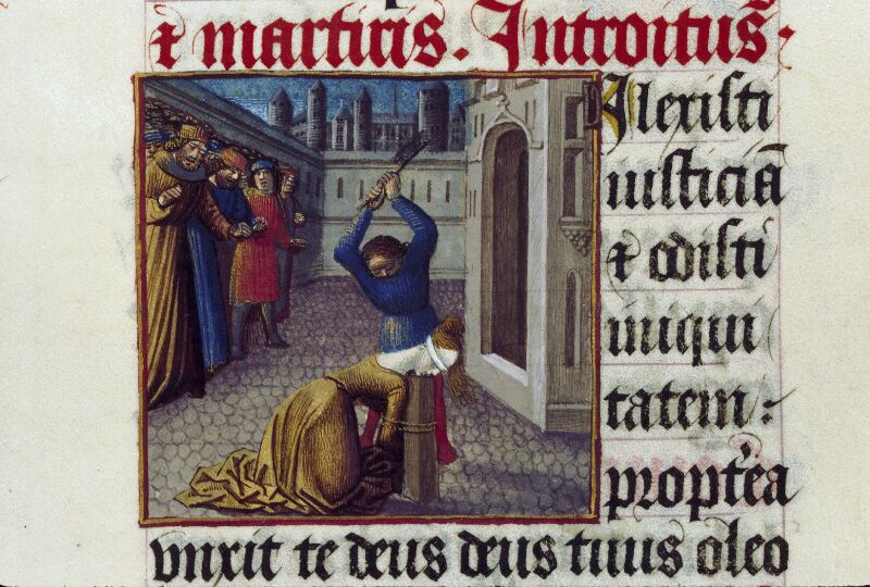 Lyon, Bibl. mun., ms. 0514, f. 256