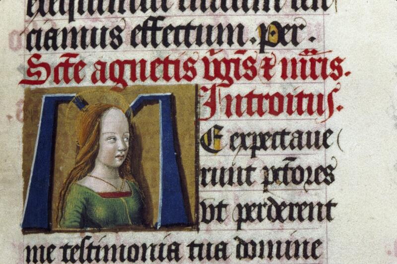 Lyon, Bibl. mun., ms. 0514, f. 260