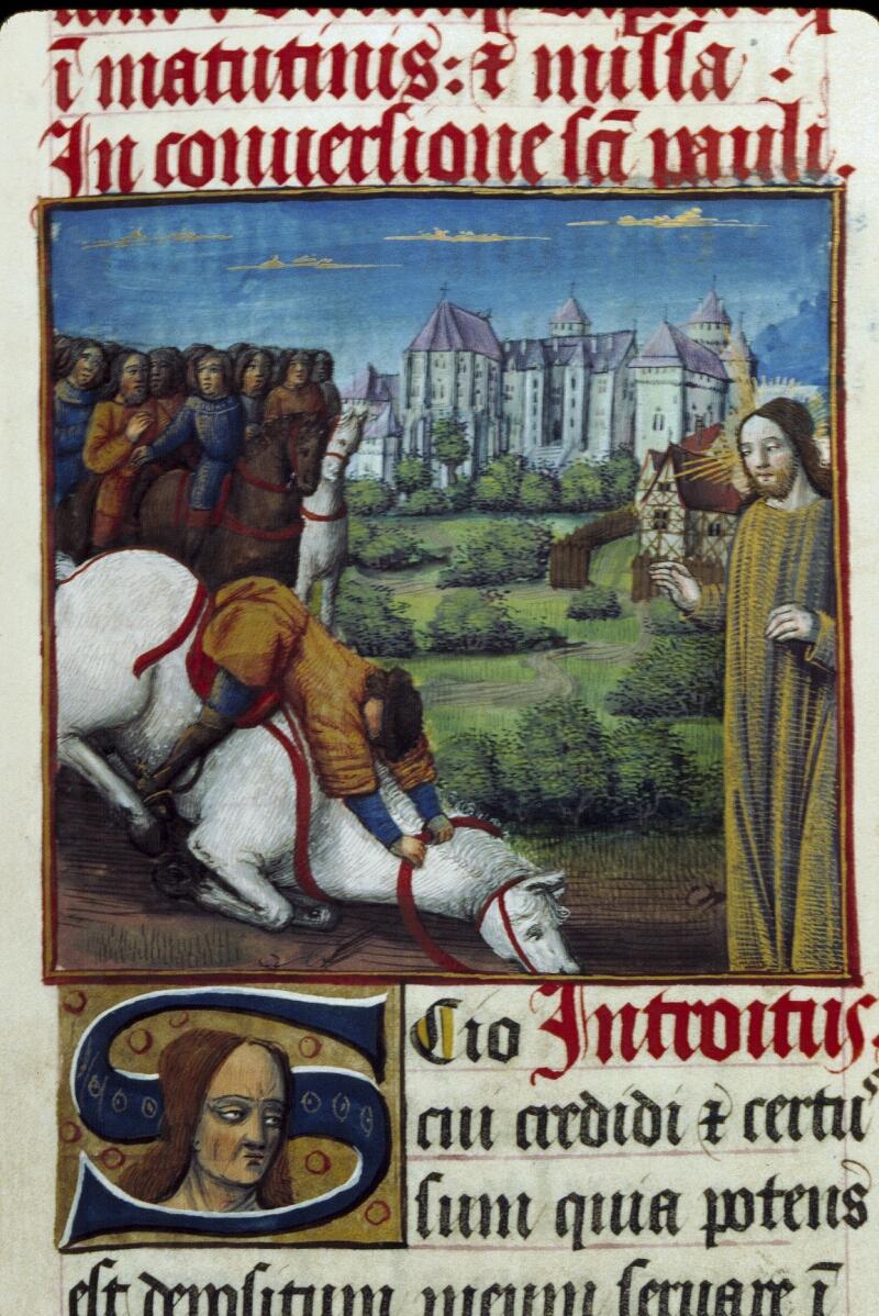 Lyon, Bibl. mun., ms. 0514, f. 261