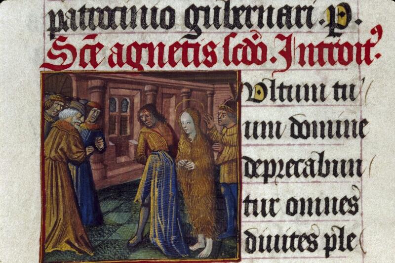 Lyon, Bibl. mun., ms. 0514, f. 262v