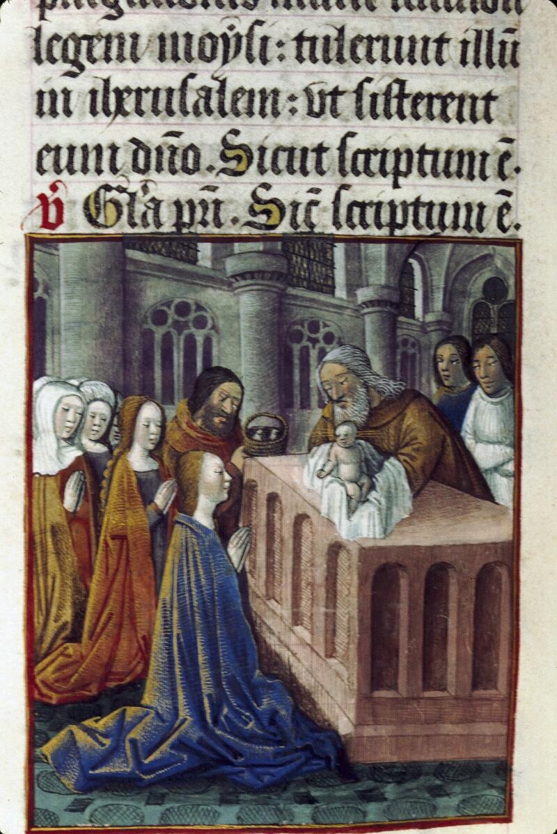 Lyon, Bibl. mun., ms. 0514, f. 264v