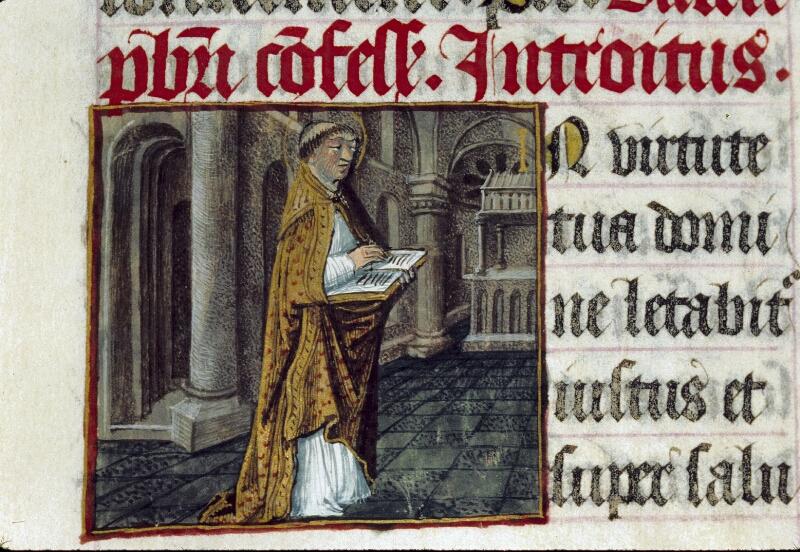 Lyon, Bibl. mun., ms. 0514, f. 266v