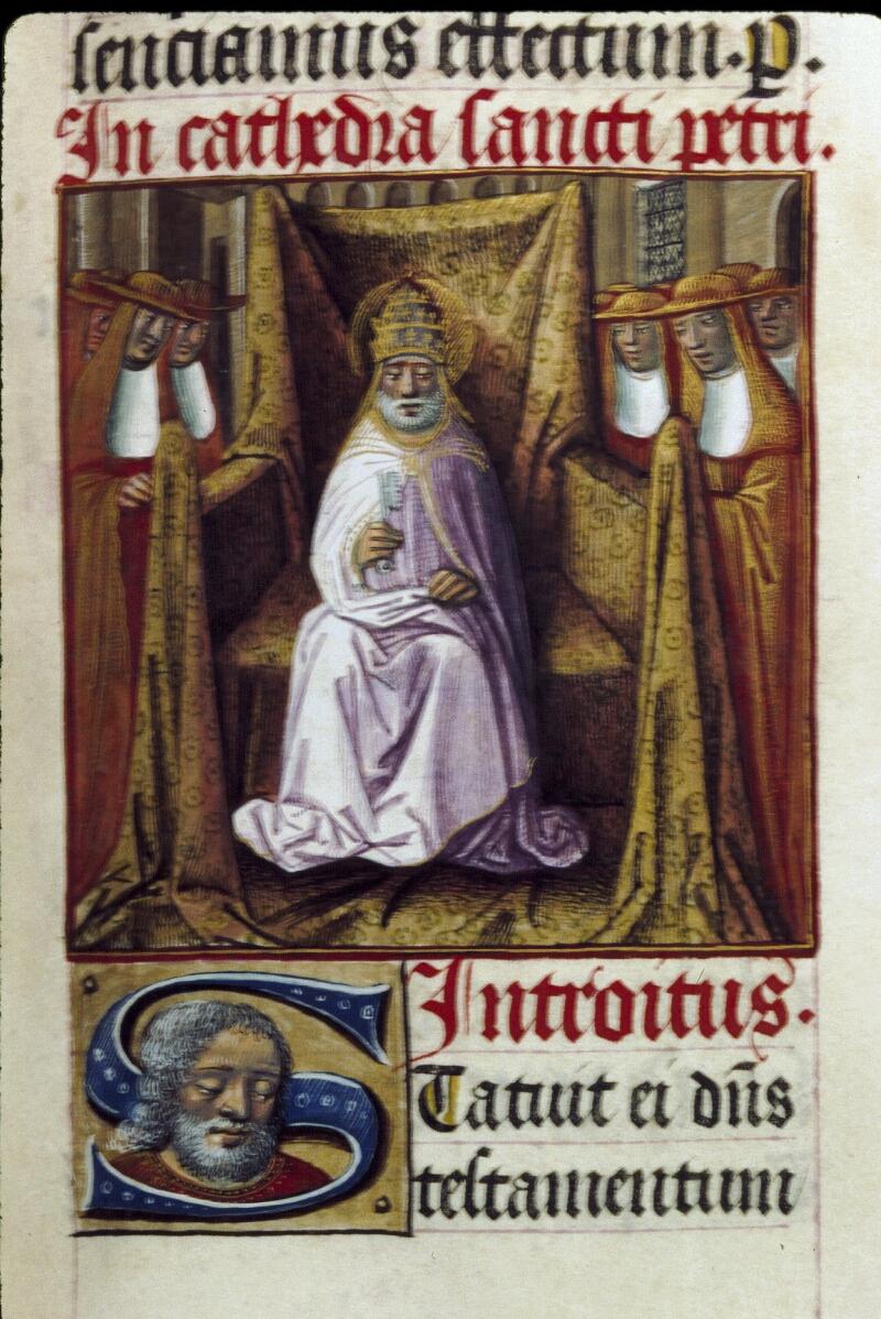 Lyon, Bibl. mun., ms. 0514, f. 267