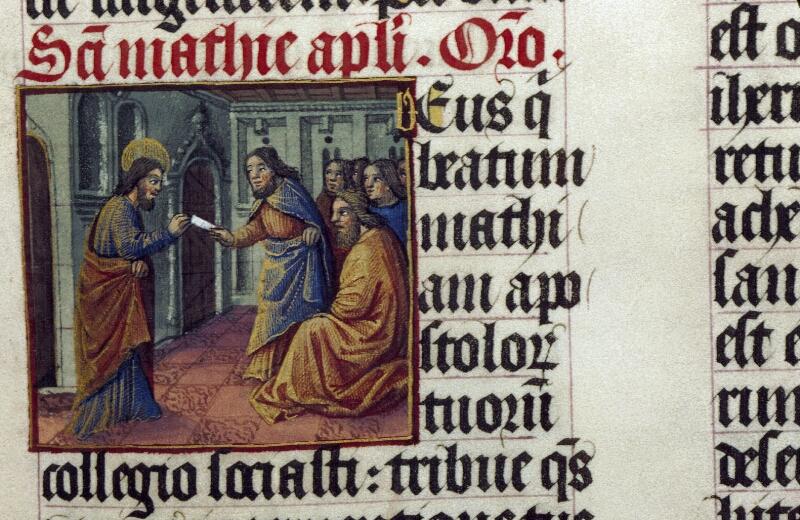 Lyon, Bibl. mun., ms. 0514, f. 268