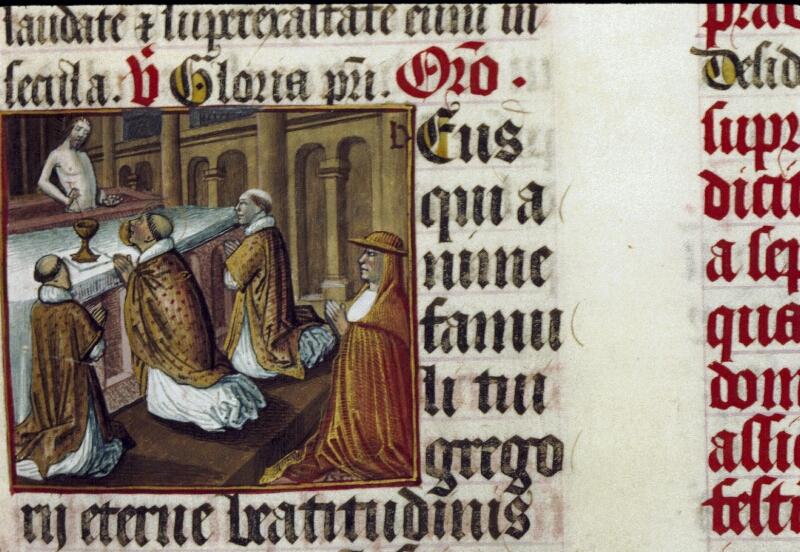 Lyon, Bibl. mun., ms. 0514, f. 269