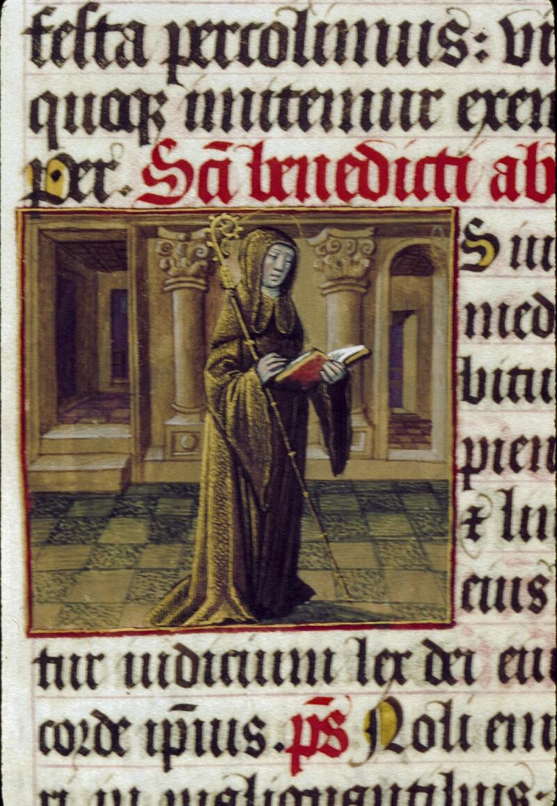 Lyon, Bibl. mun., ms. 0514, f. 269v