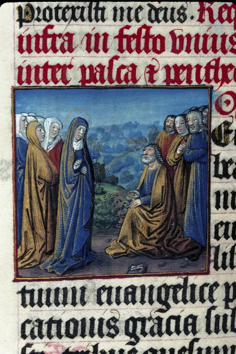 Lyon, Bibl. mun., ms. 0514, f. 271v