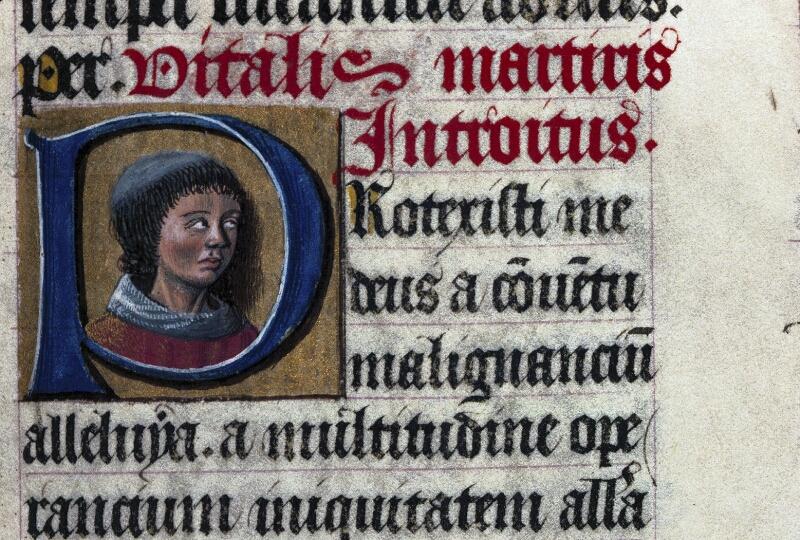 Lyon, Bibl. mun., ms. 0514, f. 272