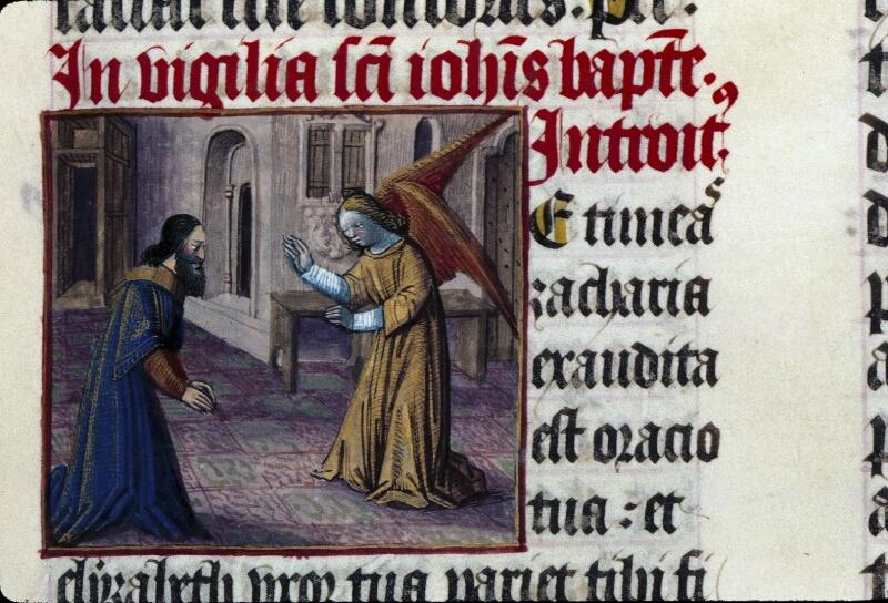 Lyon, Bibl. mun., ms. 0514, f. 279