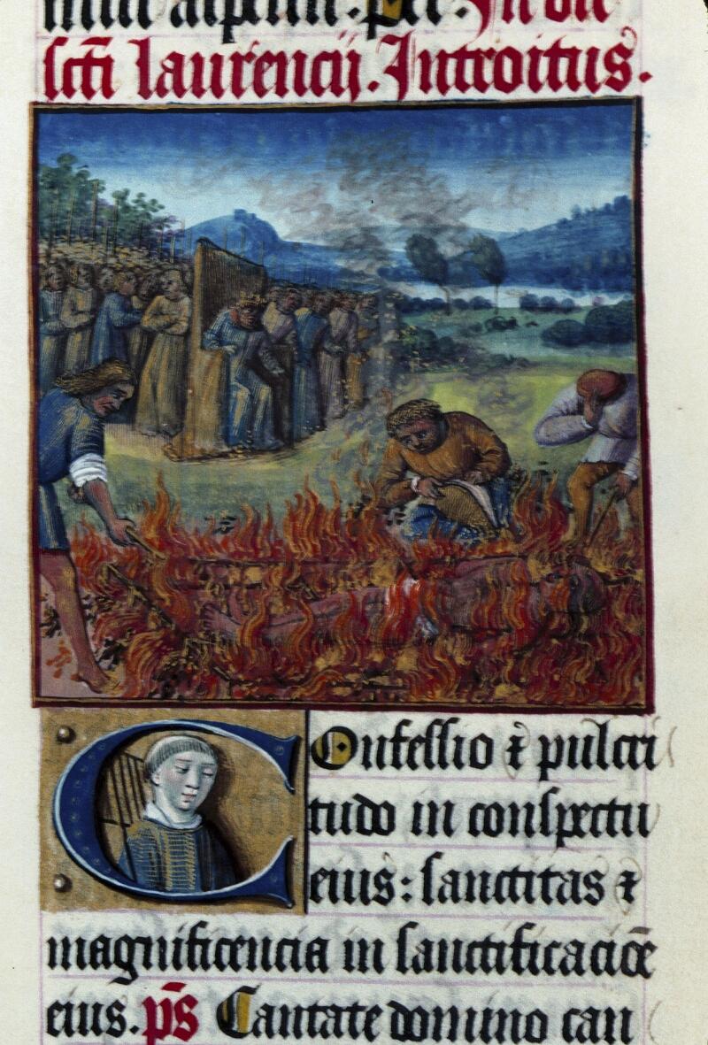Lyon, Bibl. mun., ms. 0514, f. 293