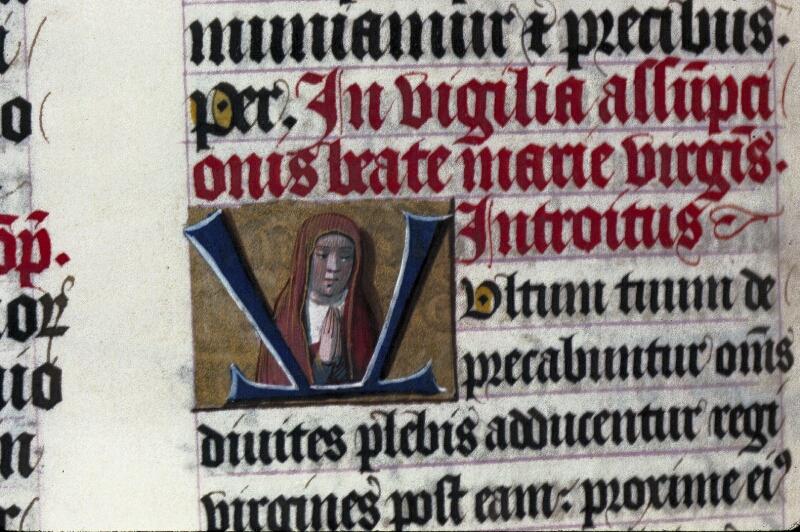 Lyon, Bibl. mun., ms. 0514, f. 294v