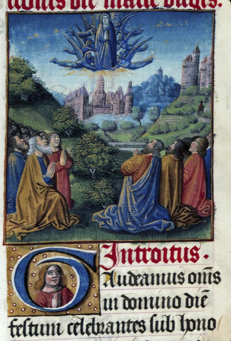 Lyon, Bibl. mun., ms. 0514, f. 295v