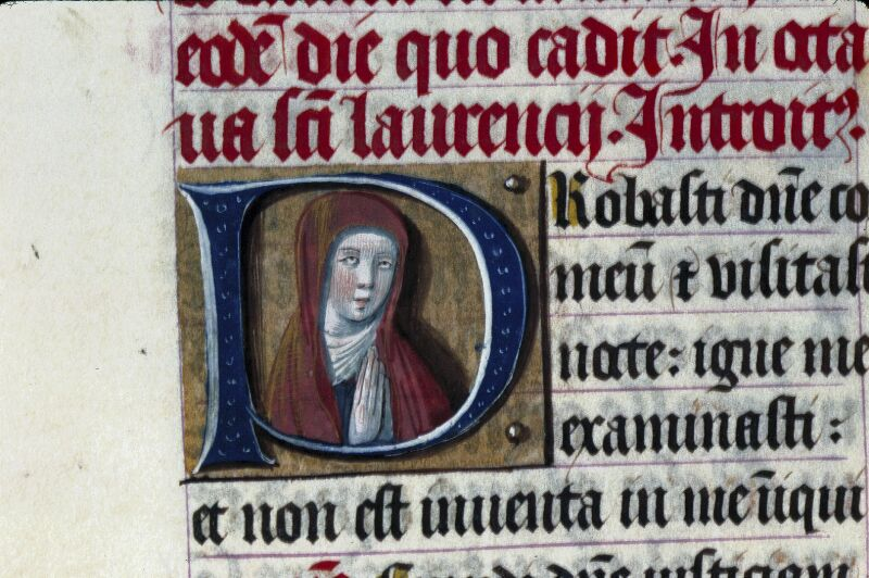 Lyon, Bibl. mun., ms. 0514, f. 296v