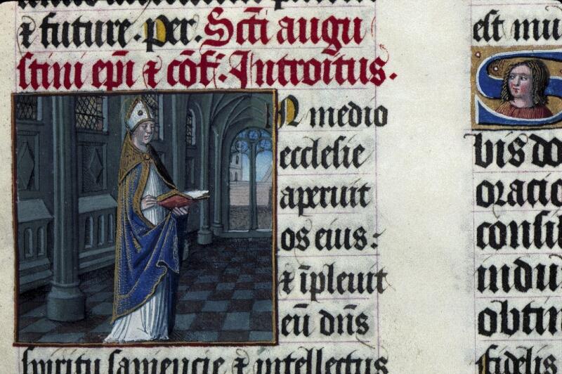 Lyon, Bibl. mun., ms. 0514, f. 298