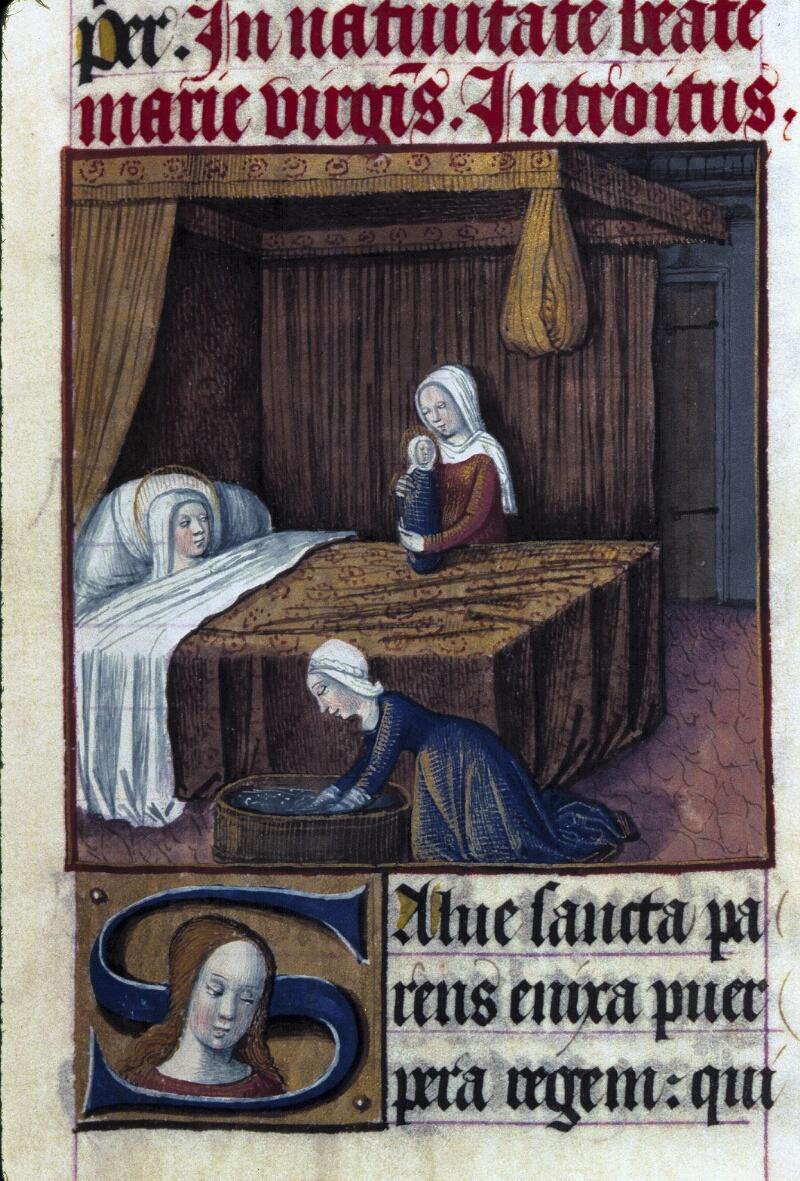 Lyon, Bibl. mun., ms. 0514, f. 300