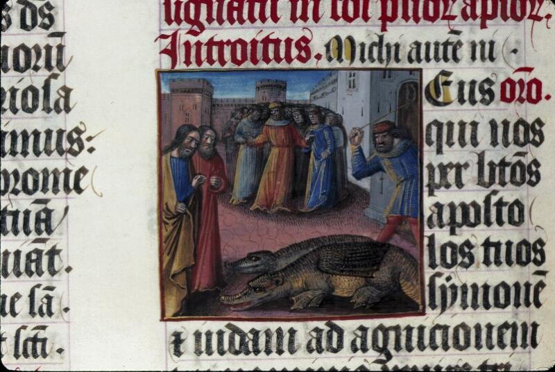 Lyon, Bibl. mun., ms. 0514, f. 308v