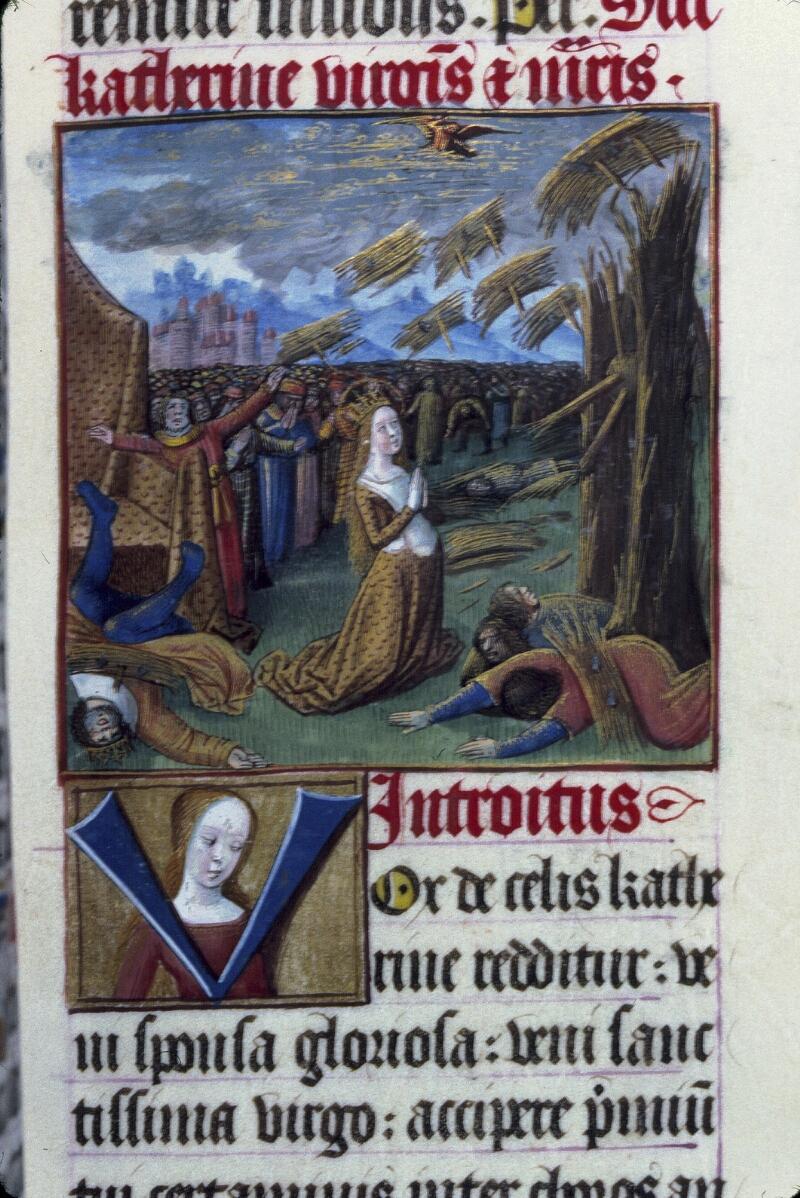 Lyon, Bibl. mun., ms. 0514, f. 313