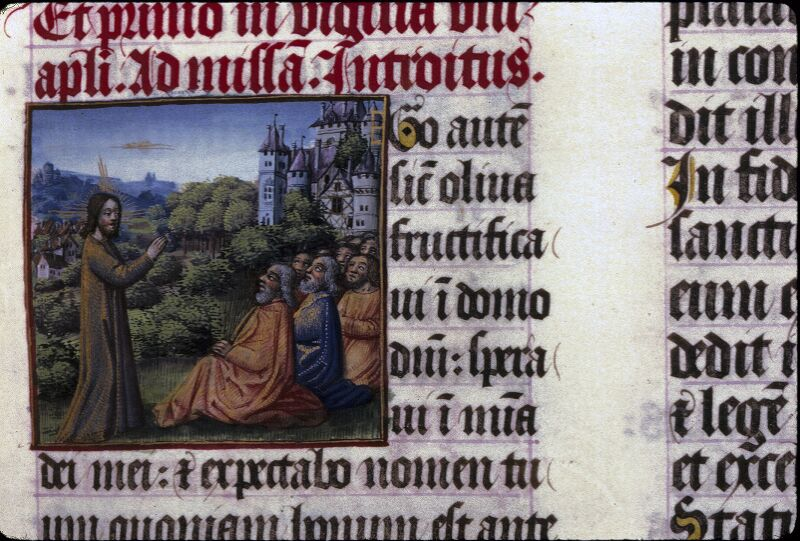 Lyon, Bibl. mun., ms. 0514, f. 315