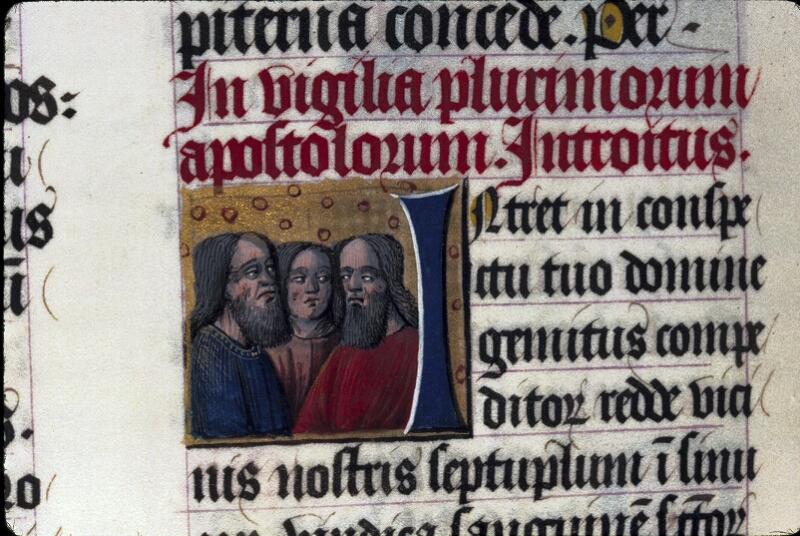 Lyon, Bibl. mun., ms. 0514, f. 315v