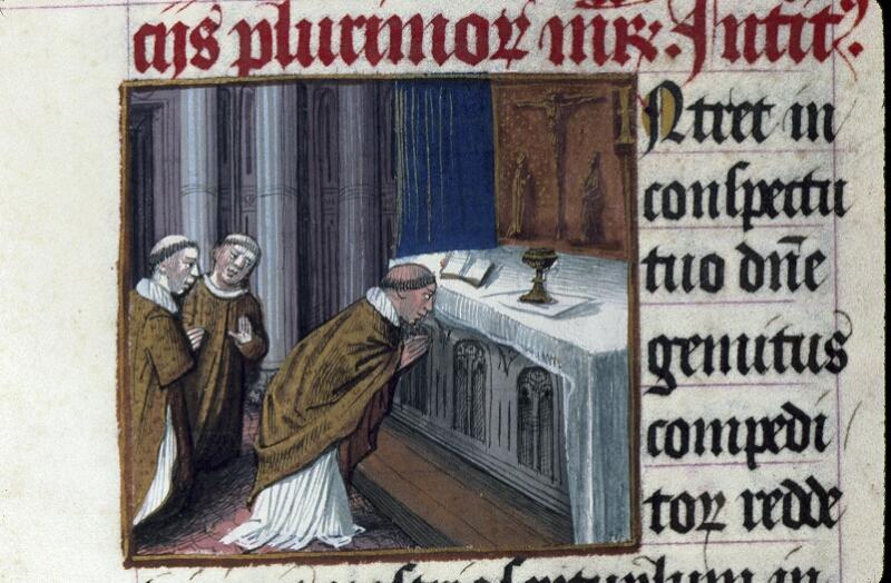 Lyon, Bibl. mun., ms. 0514, f. 325v