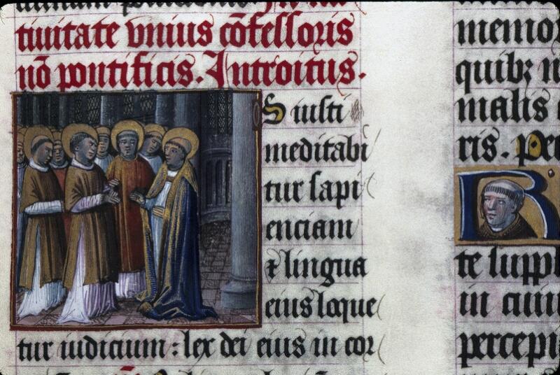 Lyon, Bibl. mun., ms. 0514, f. 338
