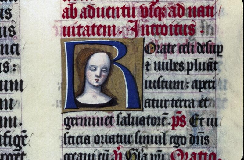 Lyon, Bibl. mun., ms. 0514, f. 346