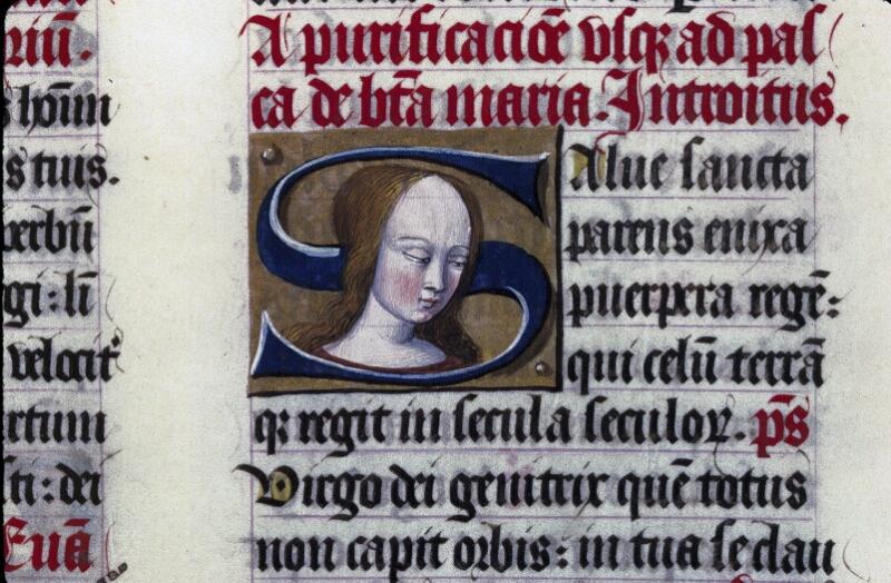 Lyon, Bibl. mun., ms. 0514, f. 347