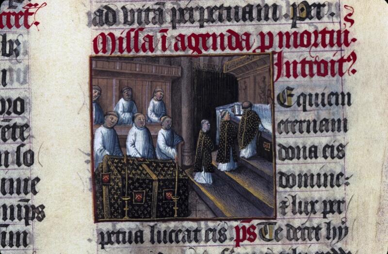 Lyon, Bibl. mun., ms. 0514, f. 361