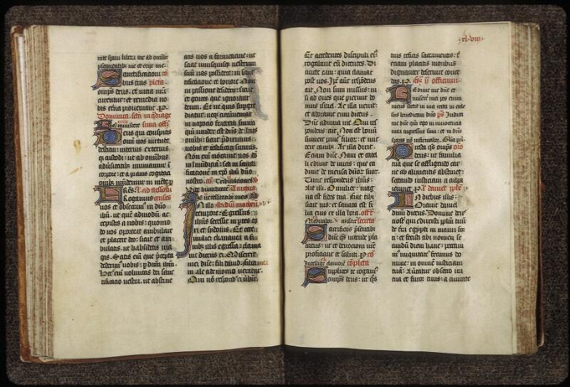 Lyon, Bibl. mun., ms. 0515, f. 057v-058