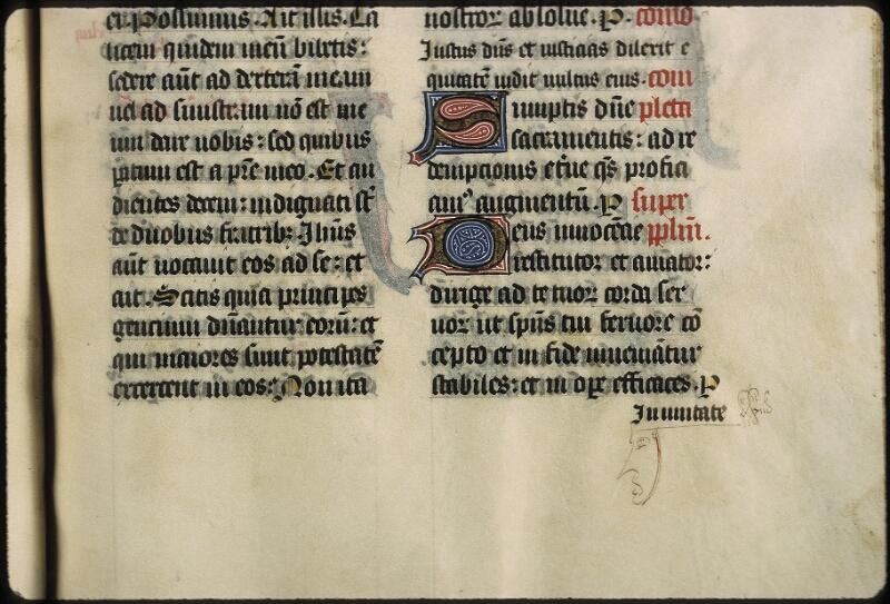 Lyon, Bibl. mun., ms. 0515, f. 061