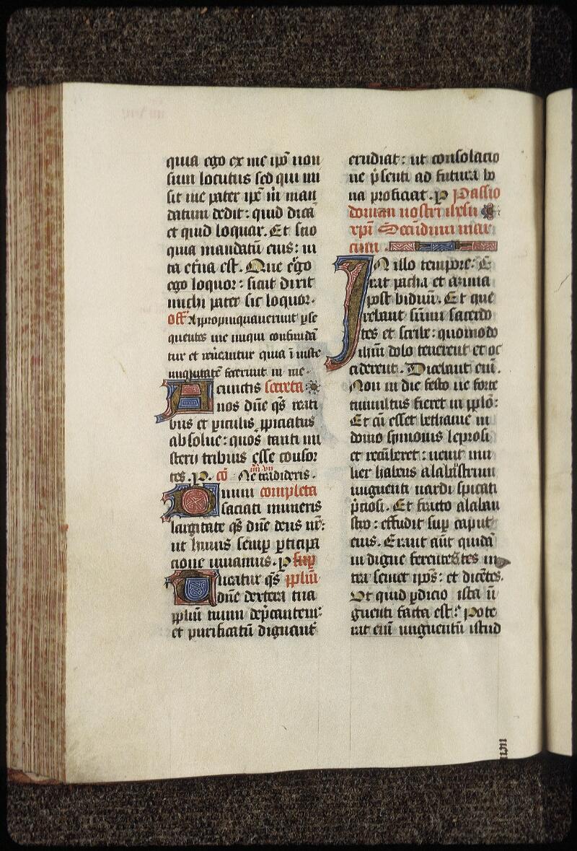 Lyon, Bibl. mun., ms. 0515, f. 098v