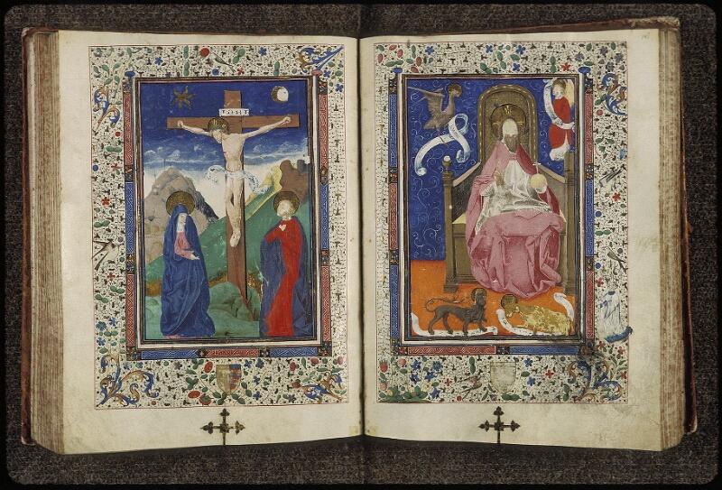 Lyon, Bibl. mun., ms. 0515, f. 147v-148