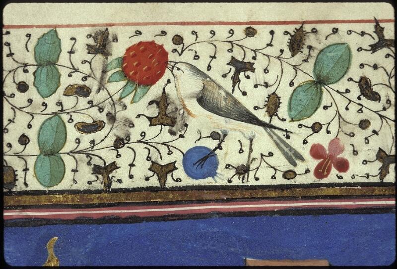 Lyon, Bibl. mun., ms. 0515, f. 147v - vue 2