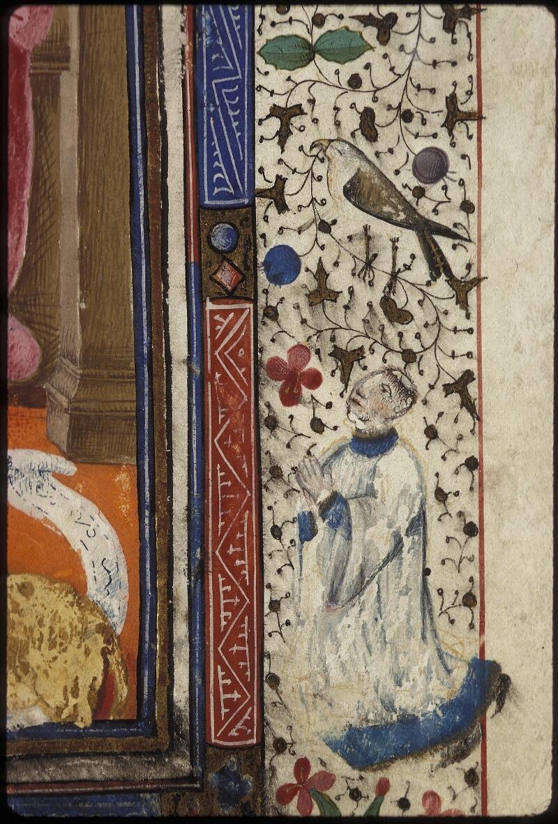 Lyon, Bibl. mun., ms. 0515, f. 148 - vue 5