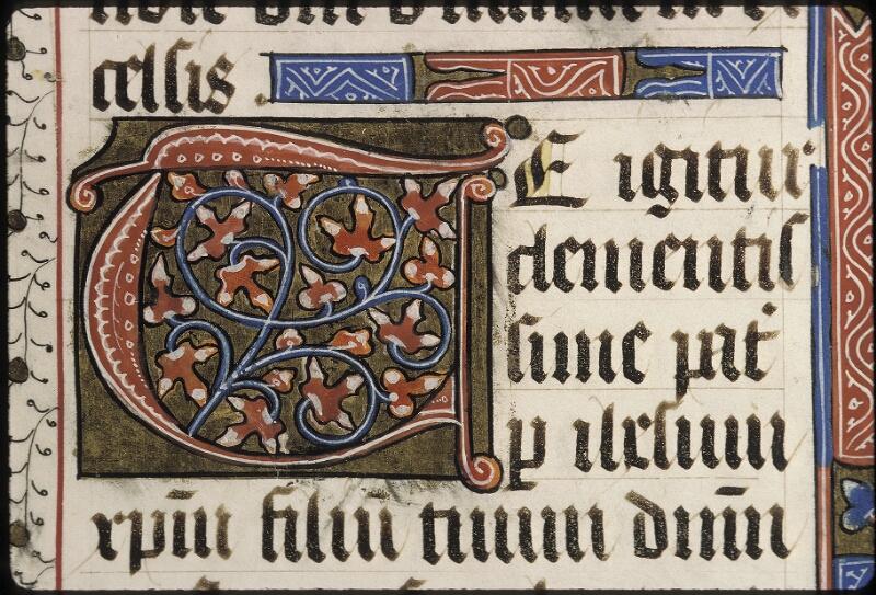 Lyon, Bibl. mun., ms. 0515, f. 149 - vue 3