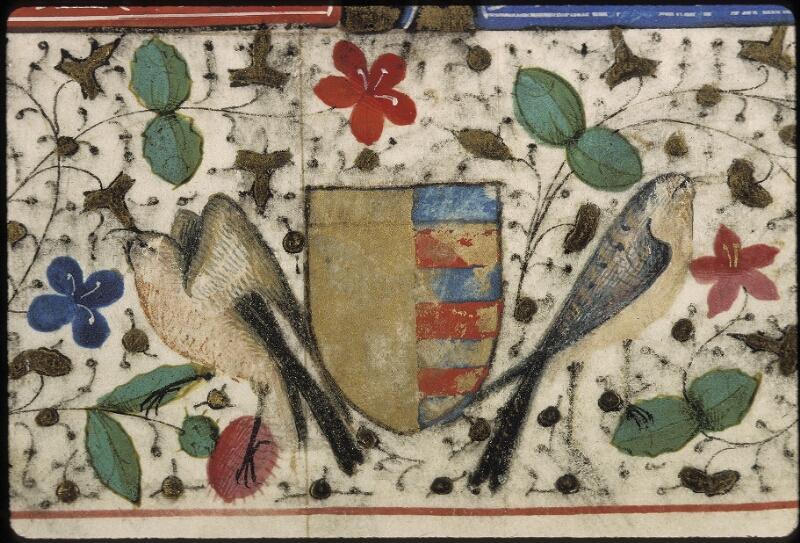 Lyon, Bibl. mun., ms. 0515, f. 149 - vue 4