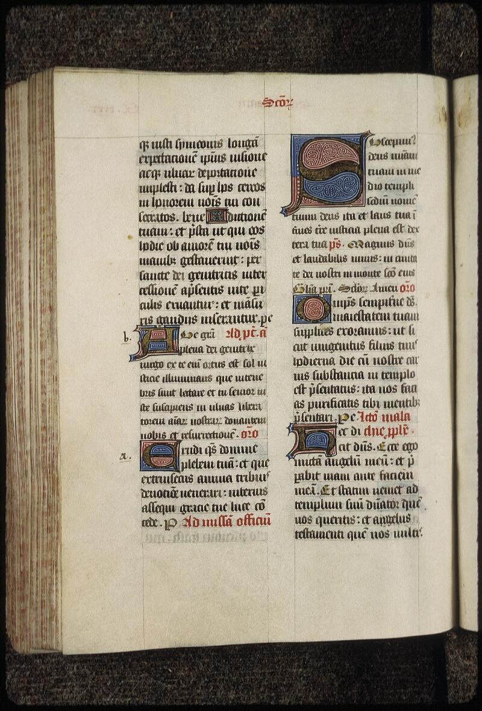 Lyon, Bibl. mun., ms. 0515, f. 243v